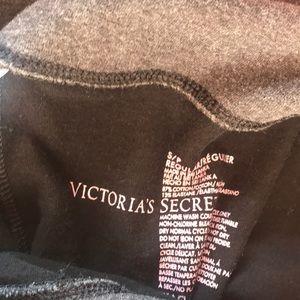Victoria's Secret Pants - Victoria's Secret Yoga Pants